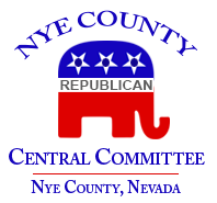 Nye GOP Site
