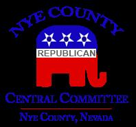 NCRCC Logo